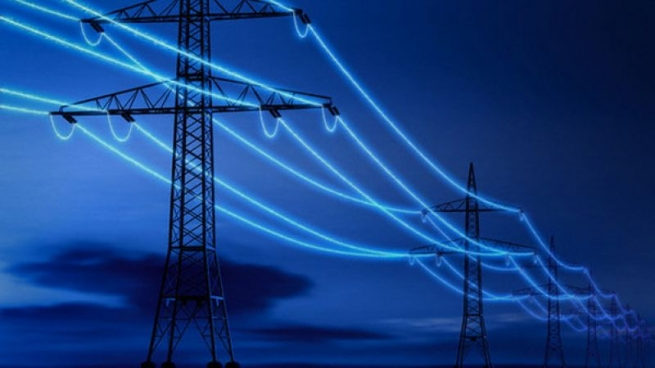 МДК 03.01. т. 1.3 Планирование городских электрических сетей