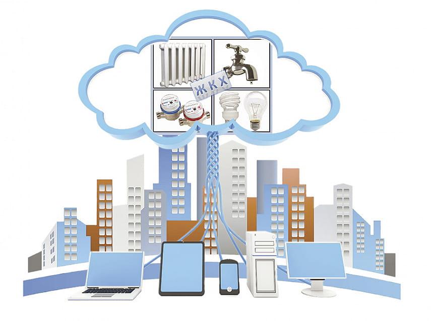 ОП.05 Информационные технологии в профессиональной деятельности. УМД