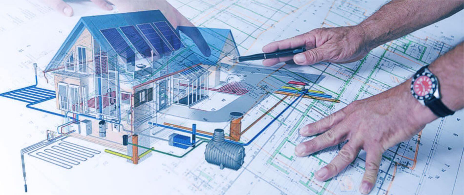 УМД МДК 02.01 т 2.7 Обследование и ремонт инженерных сетей