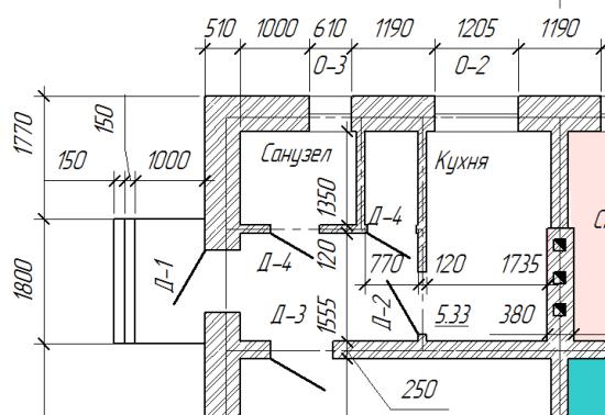 ОП.01 Инженерная графика Экзамен Гейко ЛД