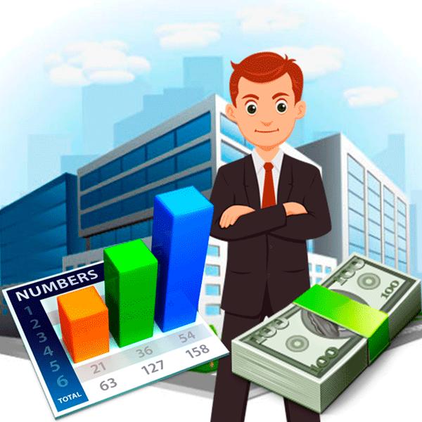 ОП.15 Основы предпринимательства ГХ-31 (заочное отделение)