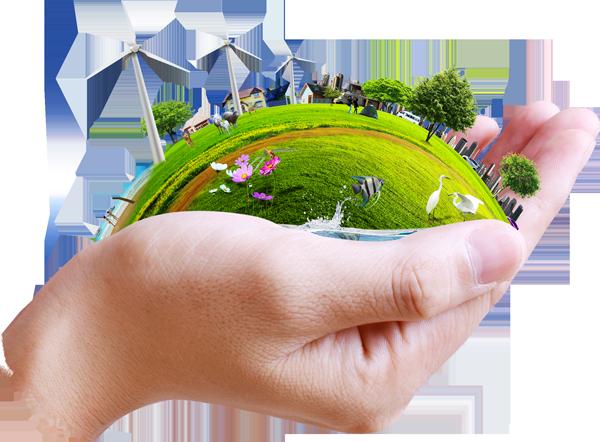 Экологические основы природопользования гр.УМД-11, СЗС-21, ГХ-21 заочное отделение