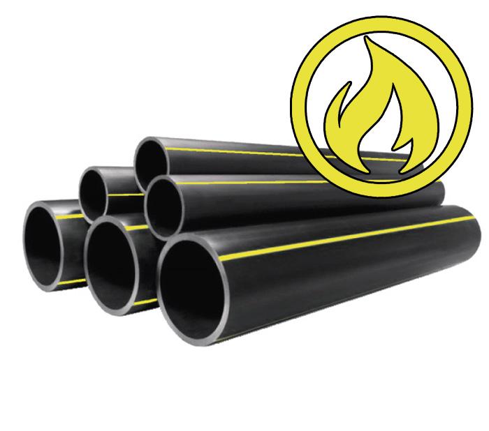 ПМ.01 Участие в  проектирования систем газораспределения и газопотребления
