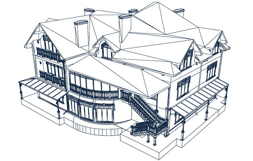 МДК 01.01. Тема 1.3 Архитектура зданий