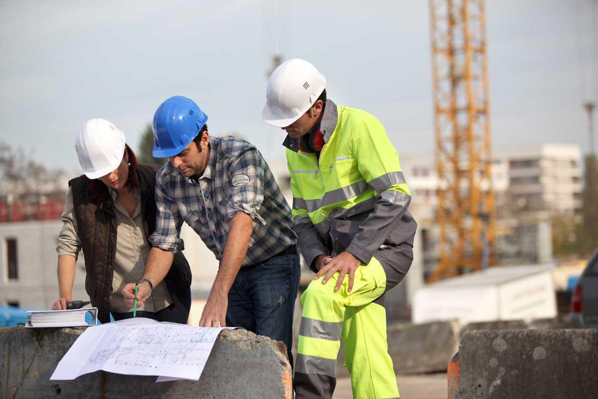 З/О СЗС МДК 03.01 Тема 2.1 Инженерно-организационная работа линейных инженернотехнических работников (мастеров, прорабов) на строящемся объекте.