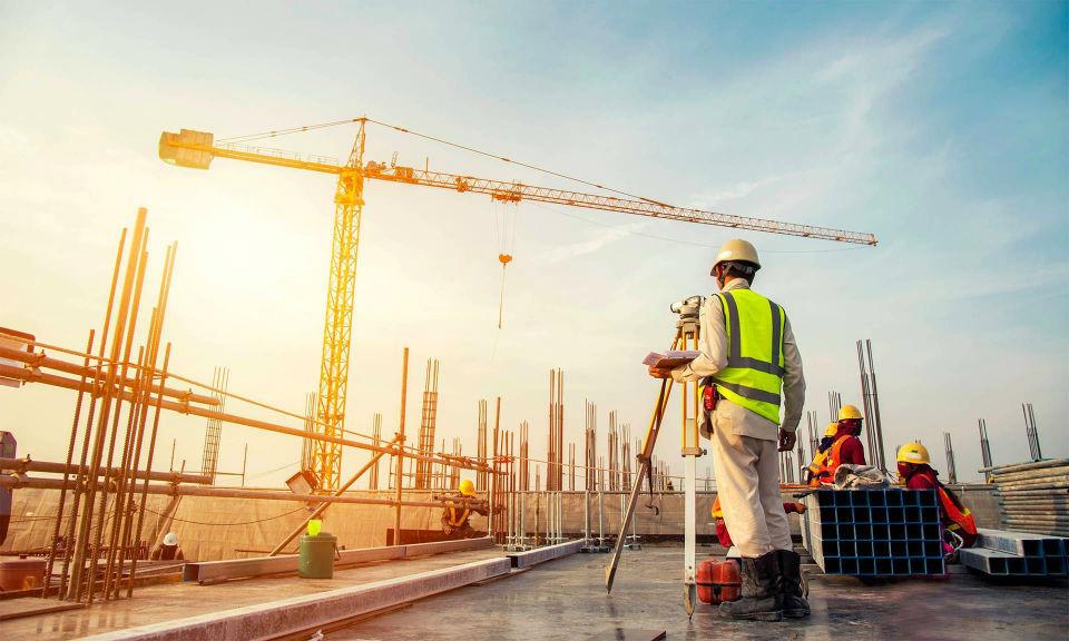 ОП.05 Основы строительного производства (для специальности ГХ)